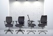 Bisley Bürodrehstuhl