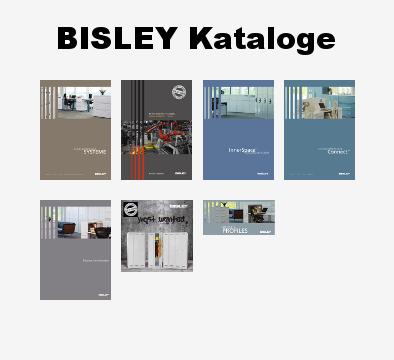 Bisley Produktkatalog Kataloge Katalog für bisley schränke, büromöbel, aktenschrank, schrank, stahlschrank, büroeinrichtung, garderobenschrank, stahlschränke, aktenschränke, garderobenschränke, flügeltürenschränke, büroeinrichtungen, werkzeugschrank